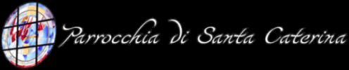 Parrocchia di Santa Caterina